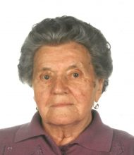 Luigia Ruggeri