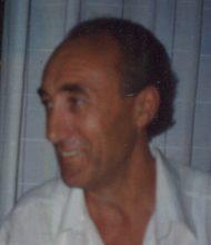 Franco Mantovani