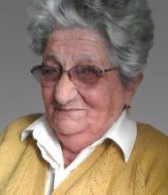 Maria Balboni