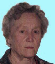 Lidia Fatma Martelli