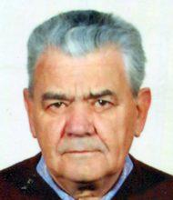 Marzocchi  Carlo