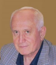 Ermano Melloni