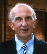 Valter Passarini