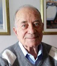 Pietro Piatti