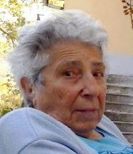 Pierantoni Liana