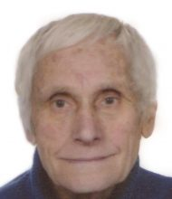 Giuseppe Pondrelli