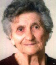 Magda Rambaldi