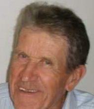 Cesare Righetti
