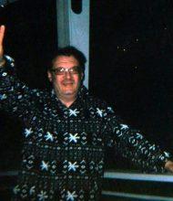 Roberto Cavazzoni
