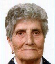 Santucci Rosina