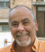 Stellato  Carlo