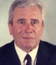 Silvio Taglioli