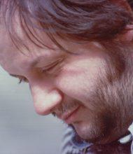 Alessandro Taurino