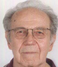 Mauro Zito