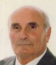 Bruno Zucchini