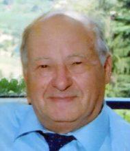 Cavallini Vittorio