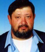 Stefano Fini