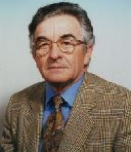 Franco Vecchi