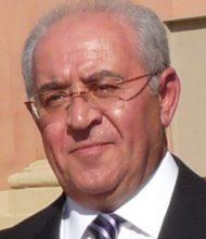 Luciano Galletti