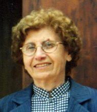 Rina Malaguti