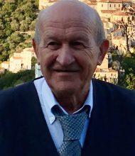 Marino Amici