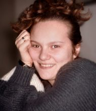 Monia Toselli