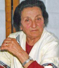 Francesca Nanetti