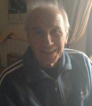 Zelio Pedrini
