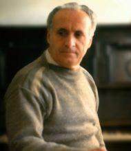 Francesco Tosi