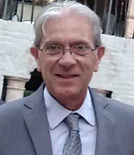 Vincenzo Barone